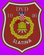 DVD Stubička Slatina